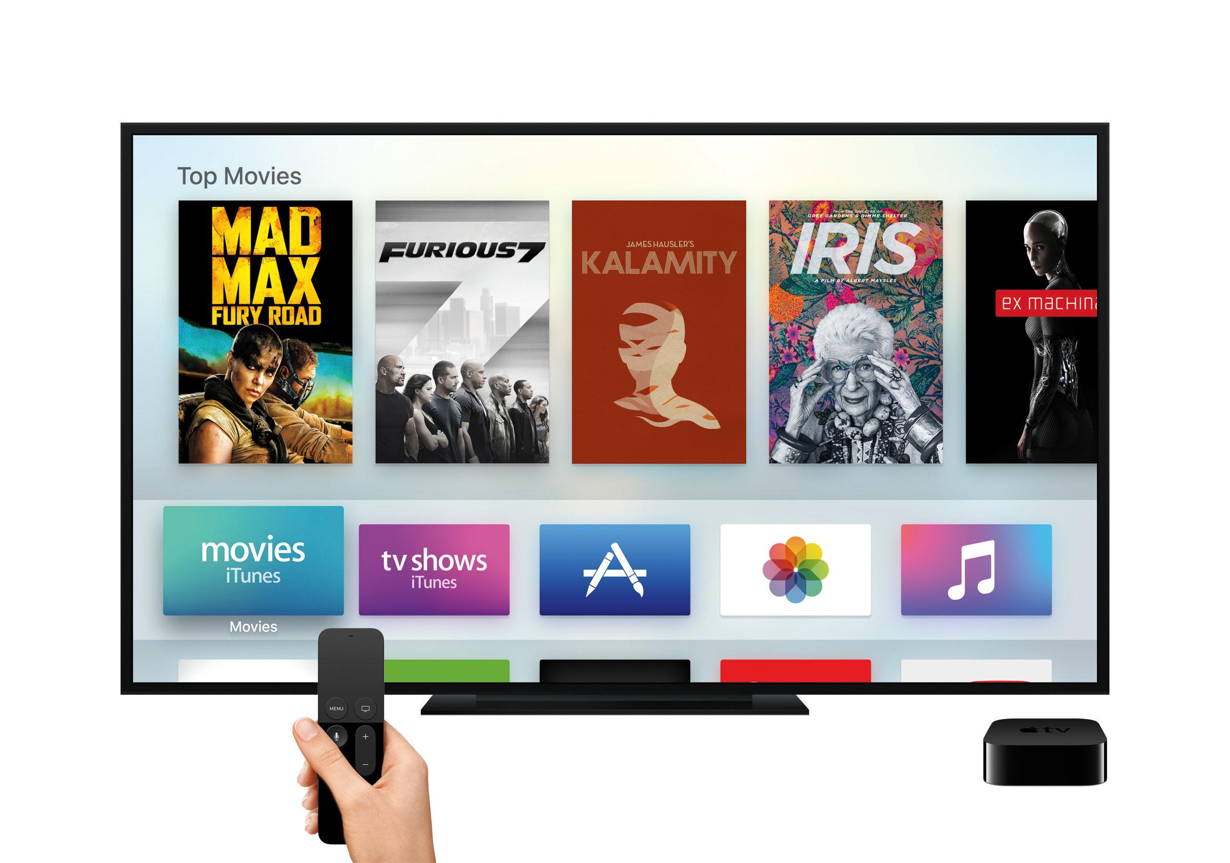 apple-tv-selection-screen.jpg