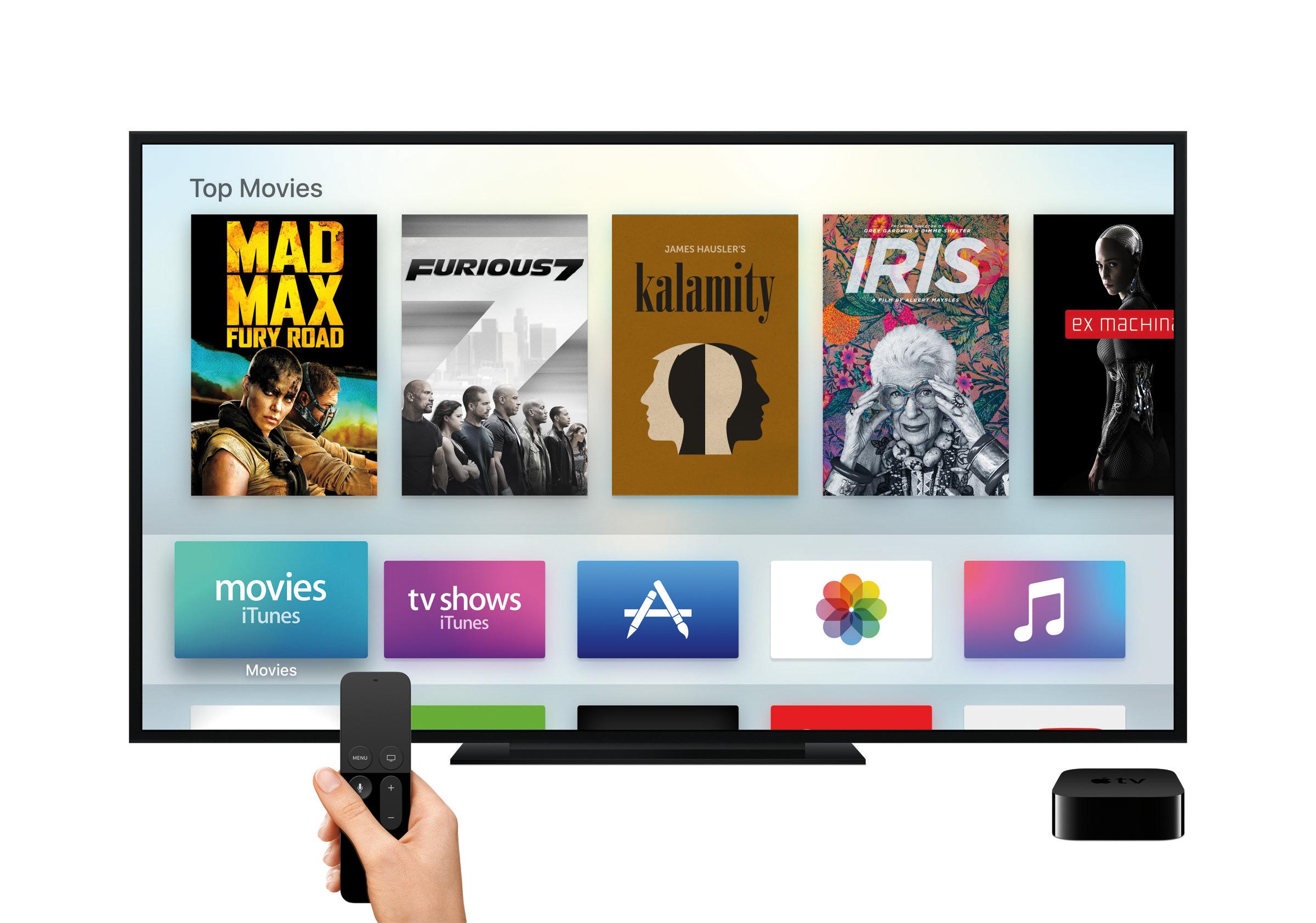apple-tv-selection-screen04.jpg