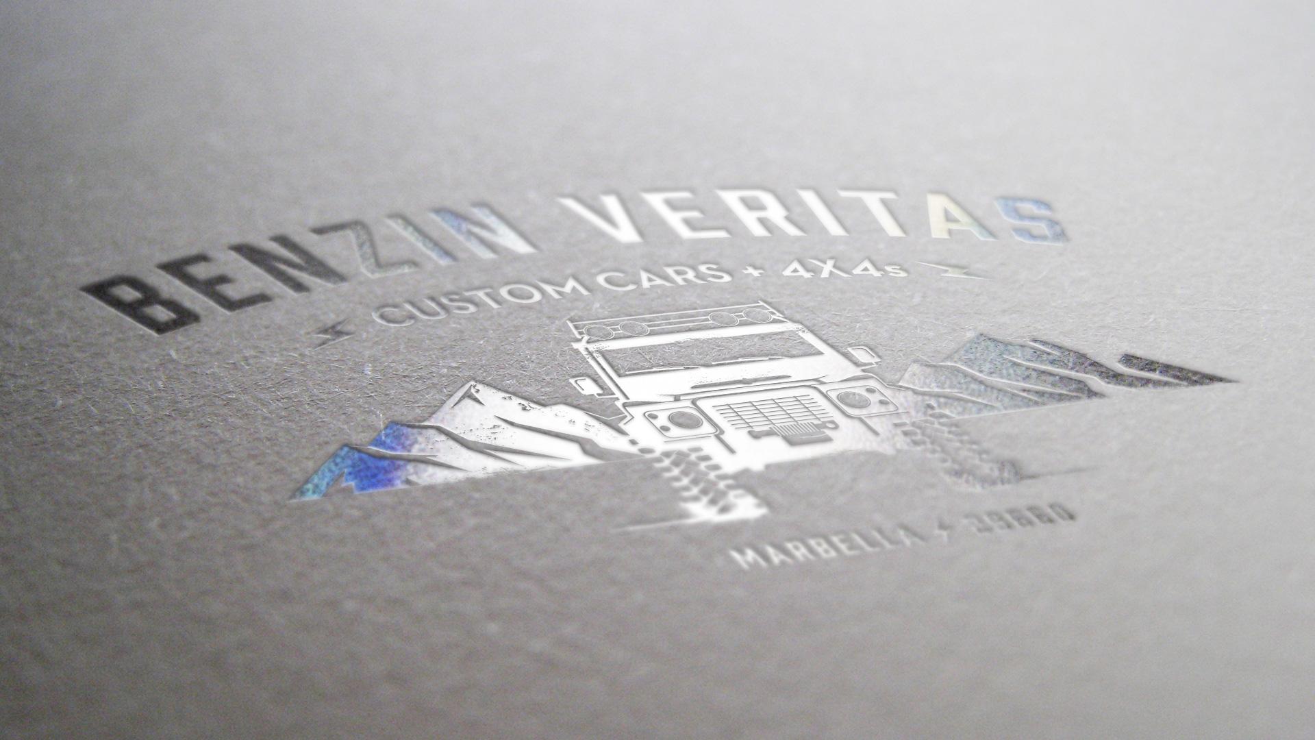 benzin-veritas-logos03c.jpg