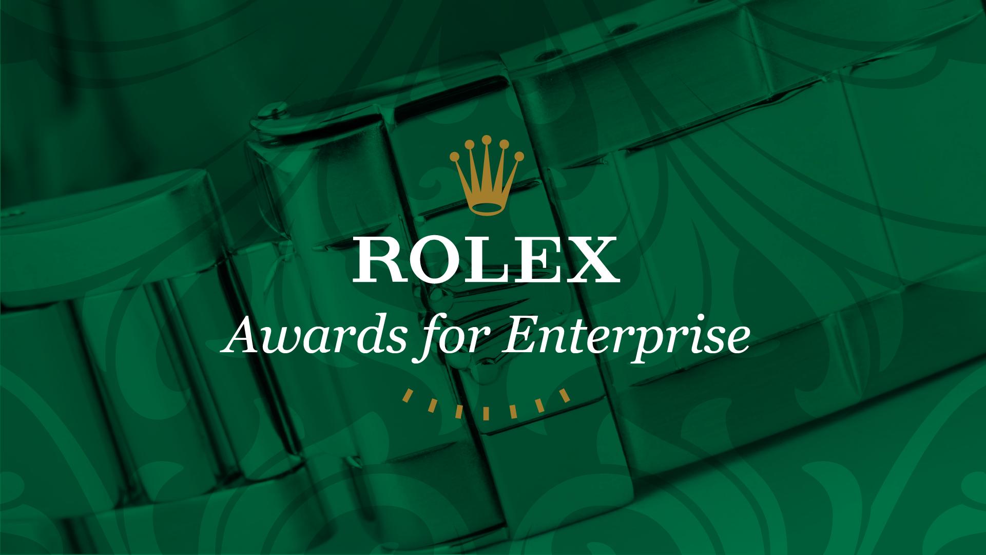 rolex-concepts_A02.png