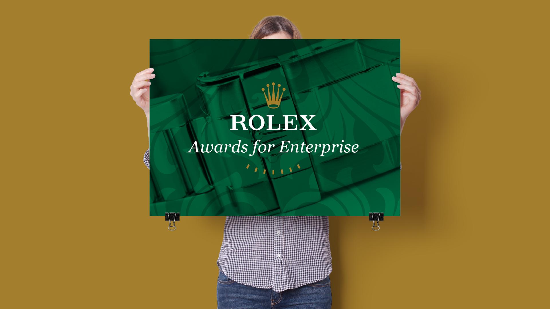 rolex-concepts_A03.png