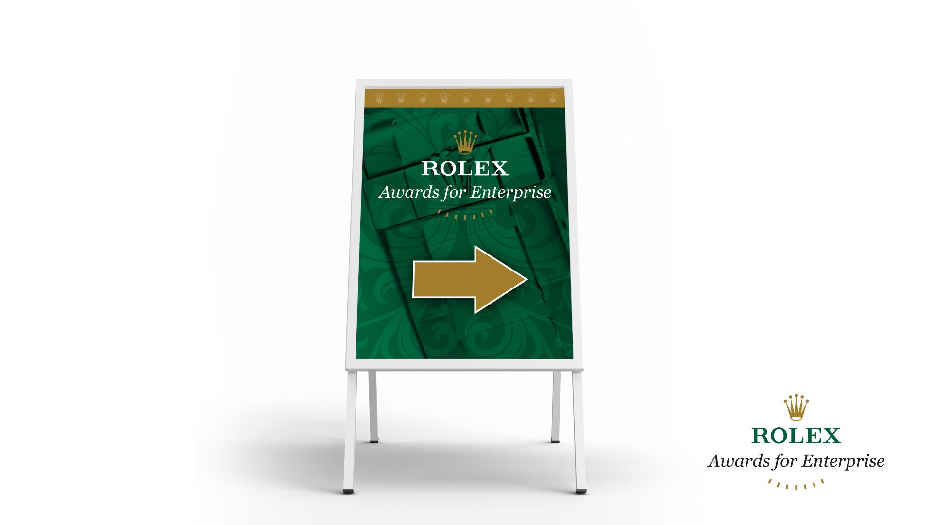rolex-concepts_A04.png