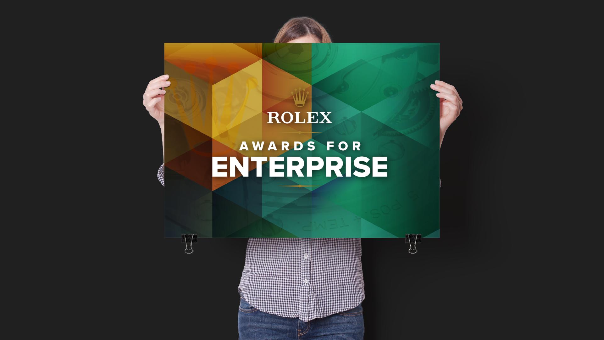 rolex-concepts_C03.png