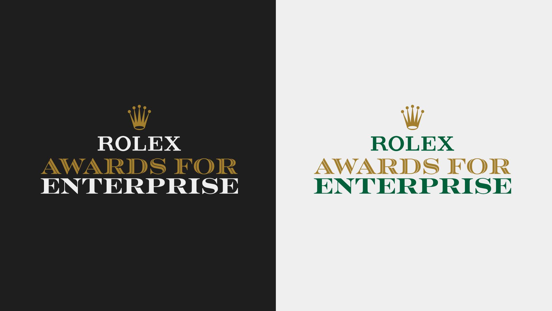 rolex-concepts_D01.png