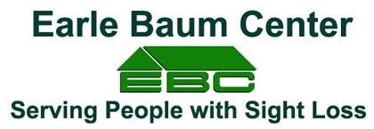 Earle Baum Center of the Blind - Director of DevelopmentSanta Rosa, California