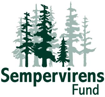 Sempervirens Fund - Associate Director of DevelopmentLos Altos, California