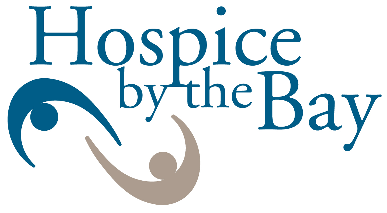 Hospice by the Bay - Director of Major GiftsLarkspur, California