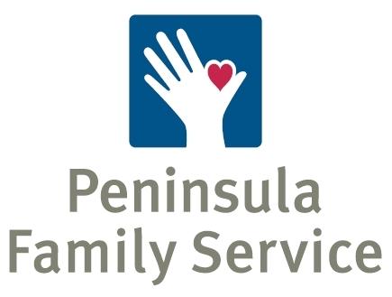 Peninsula Family Service - Director of AdvancementSan Mateo, California
