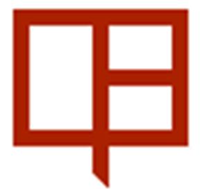University of California Press Foundation - Development DirectorOakland, California