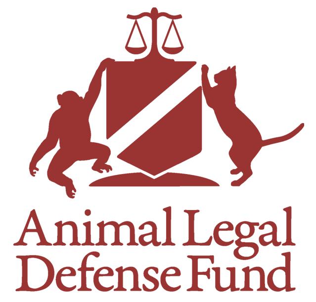 Animal Legal Defense Fund - Director of DevelopmentCotati, CA