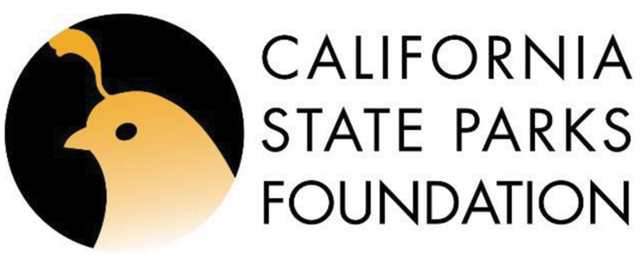 California State Parks Foundation - Director of AdvancementSan Francisco, CA