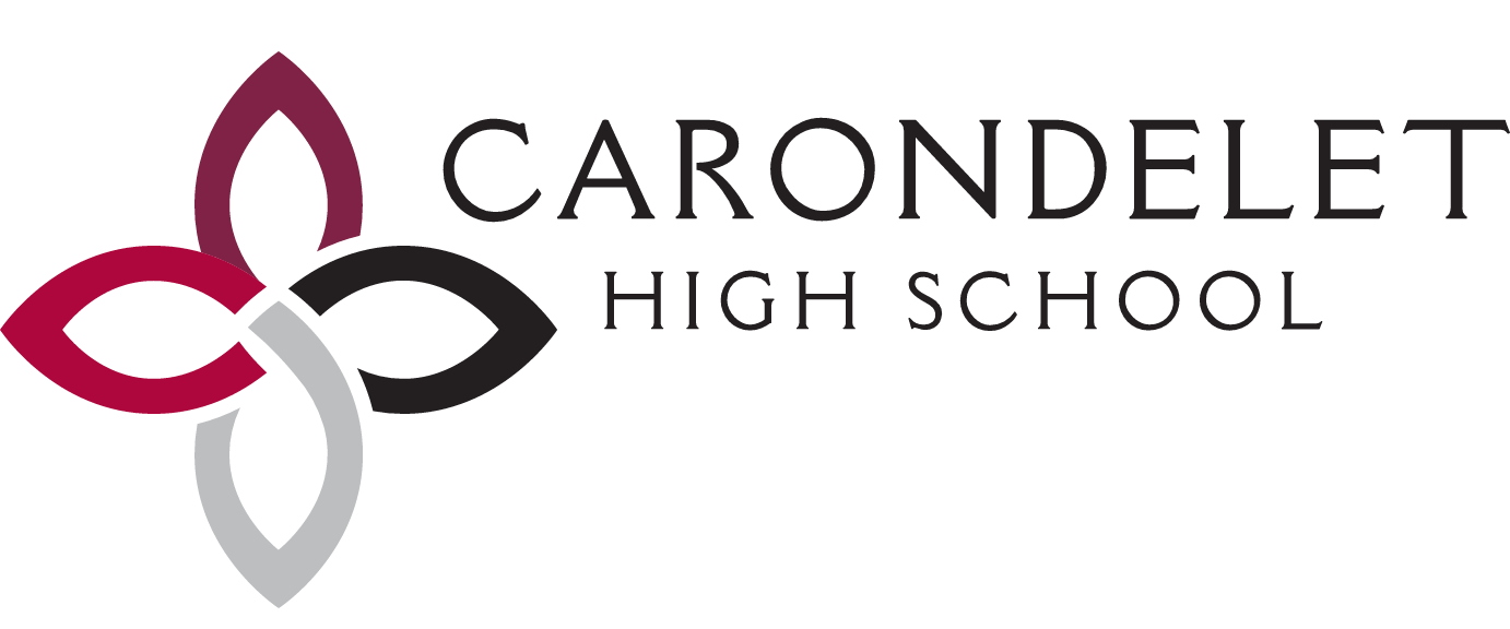 Carondelet High School - Chief Advancement OfficerConcord, CA
