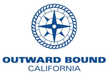 Outward Bound - Senior Director of DevelopmentSan Francisco, CA