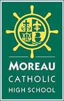 Moreau Catholic High School - Director of AdvancementHayward, California