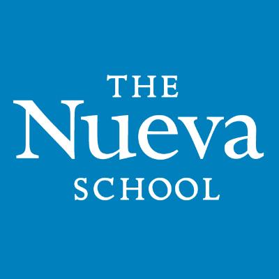 The Nueva School - Director of CommunicationsHillsborough, CA
