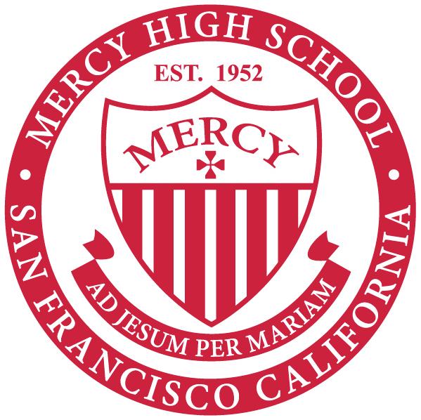 Mercy High School, San Francisco - Chief Advancement OfficerSan Francisco, CA