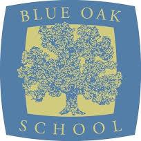 Blue Oak School - Director of DevelopmentNapa, CA