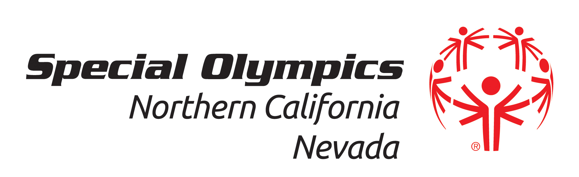 Special Olympics Northern California Nevada - Director of Corporate DevelopmentPleasant Hill, CA