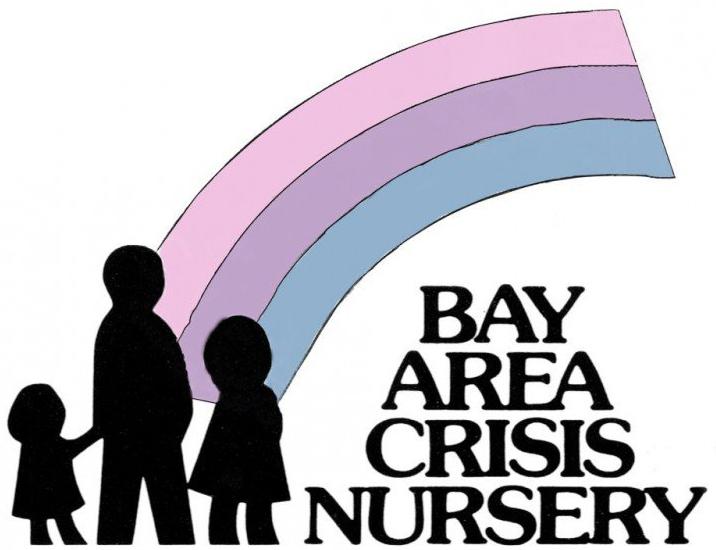 Bay Area Crisis Nursery - Executive DirectorConcord, CA