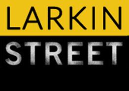 Larkin Street Youth Services - Chief Development OfficerSan Francisco, CA