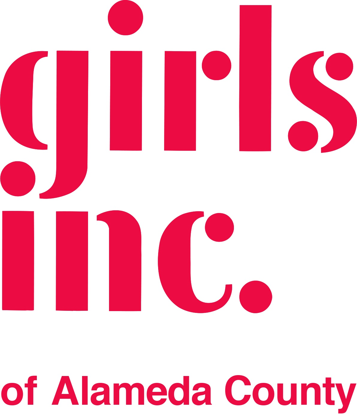 Girls Inc. of Alameda County - Director of Individual GivingOakland, CA
