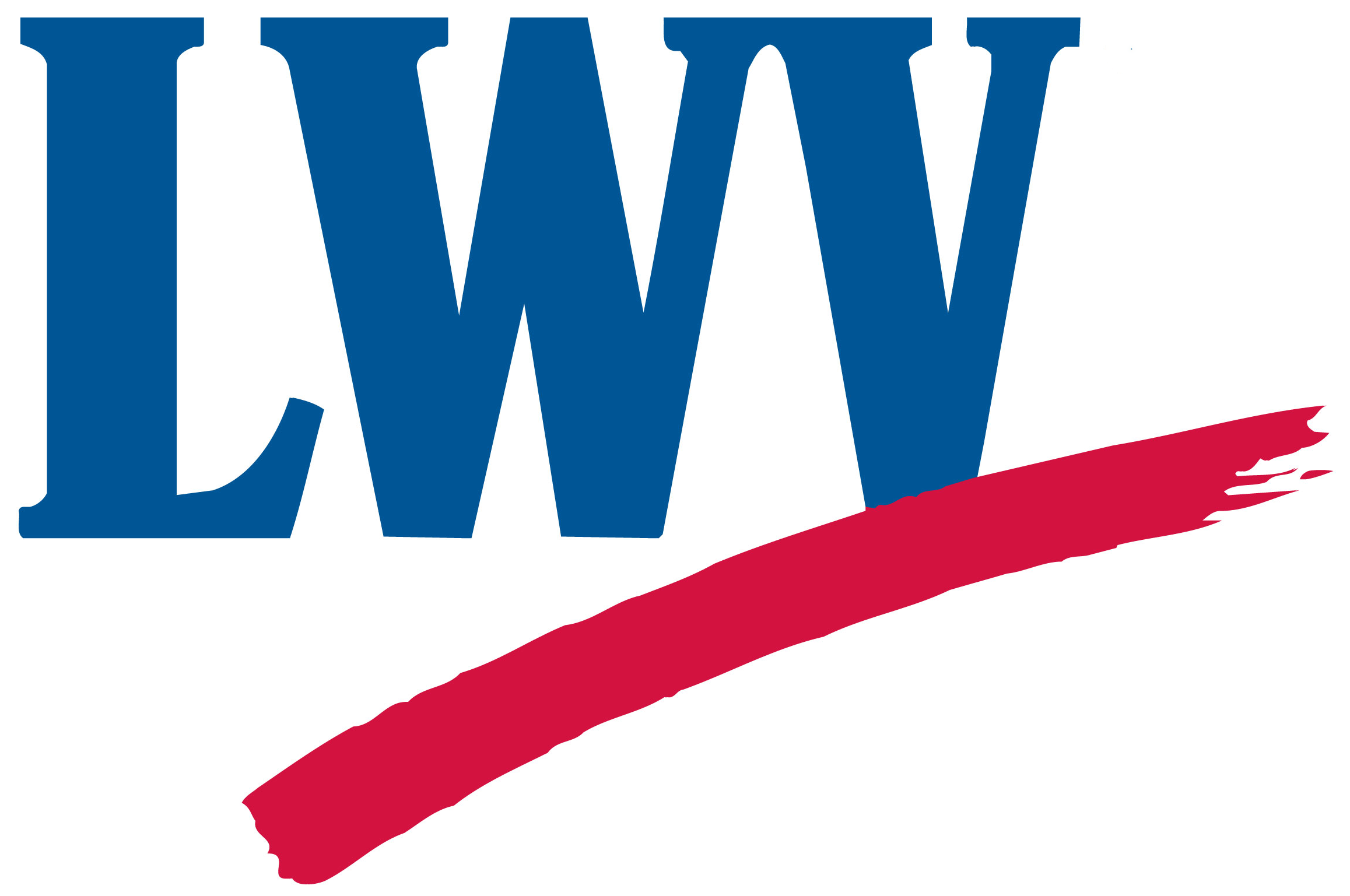 League of Women Voters of California - Executive DirectorSacramento, CA