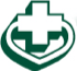 Washing Hospital Healthcare System Logo 2.png