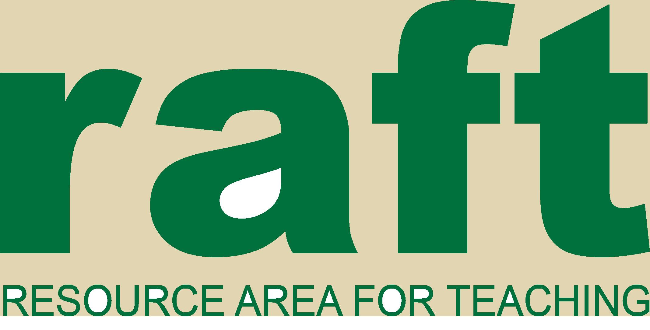 RAFT Logo.png
