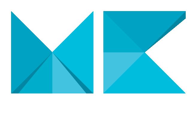 Matthew_Kerr_Logos_White Text.png