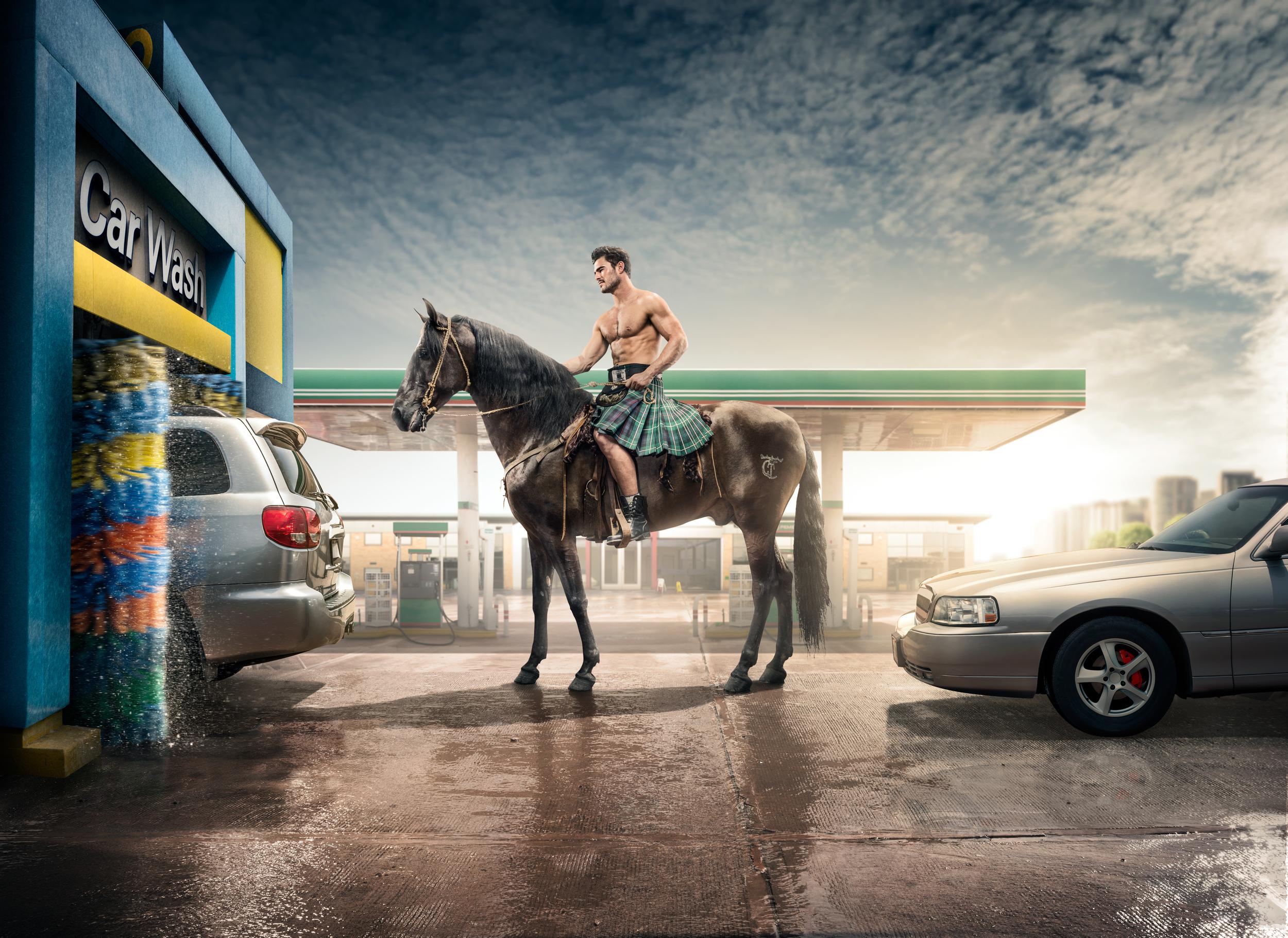 Horse_Claudio_OK.jpg