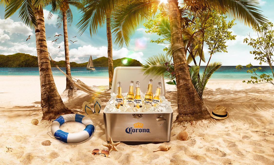 Reencuadre Corona.jpg