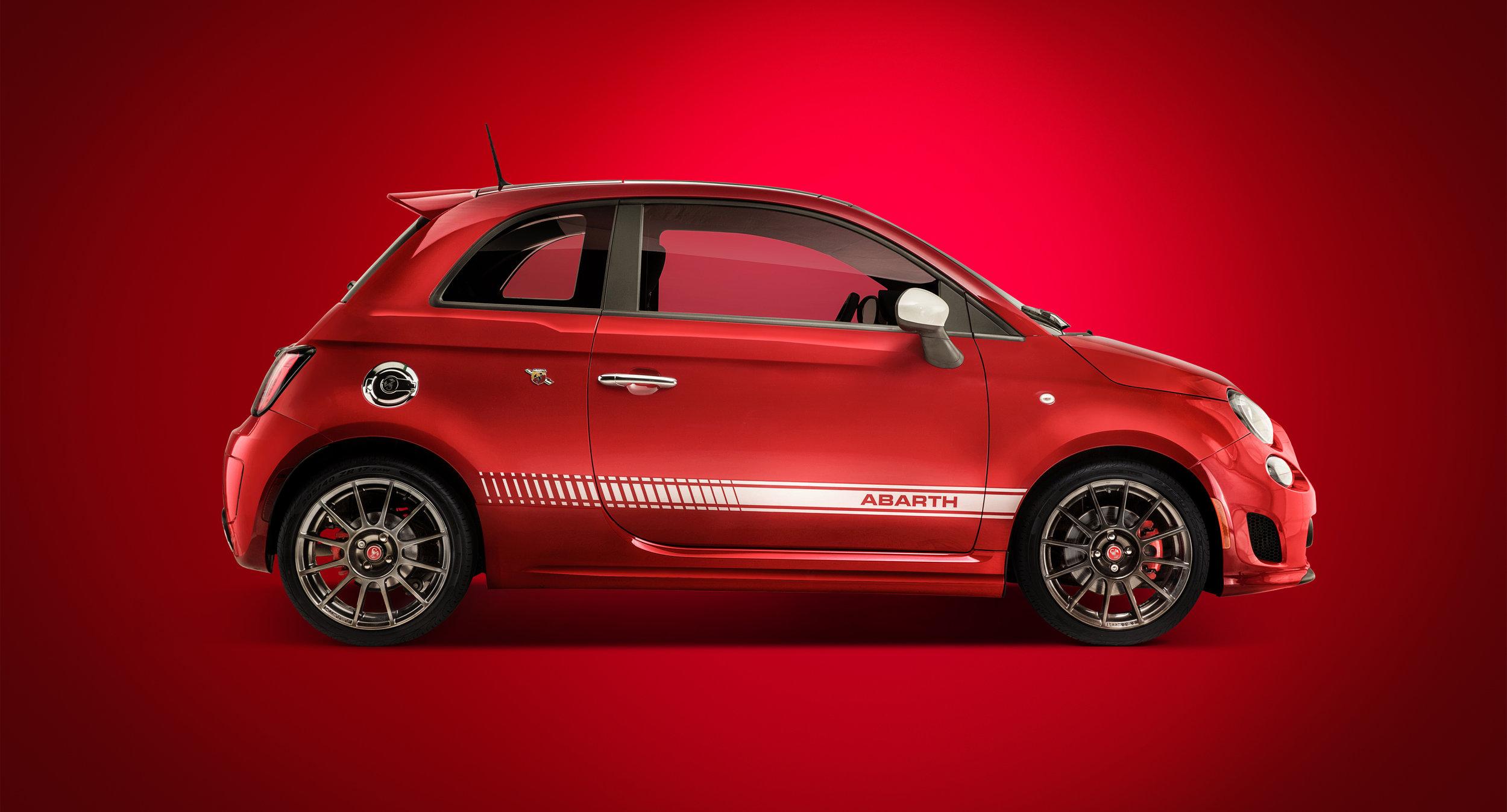 Fiat Abarth final.jpg