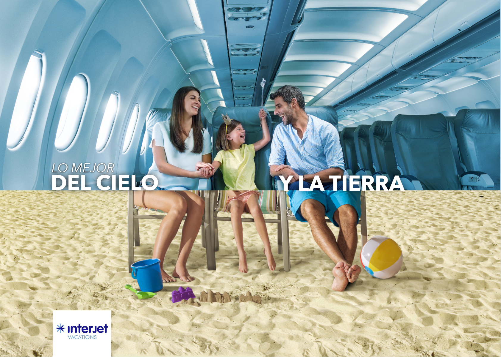 familia_interjet.jpg
