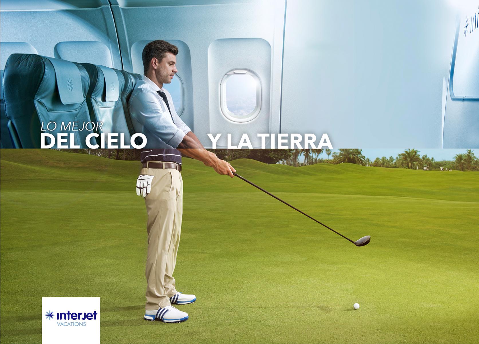 golf_interjet.jpg