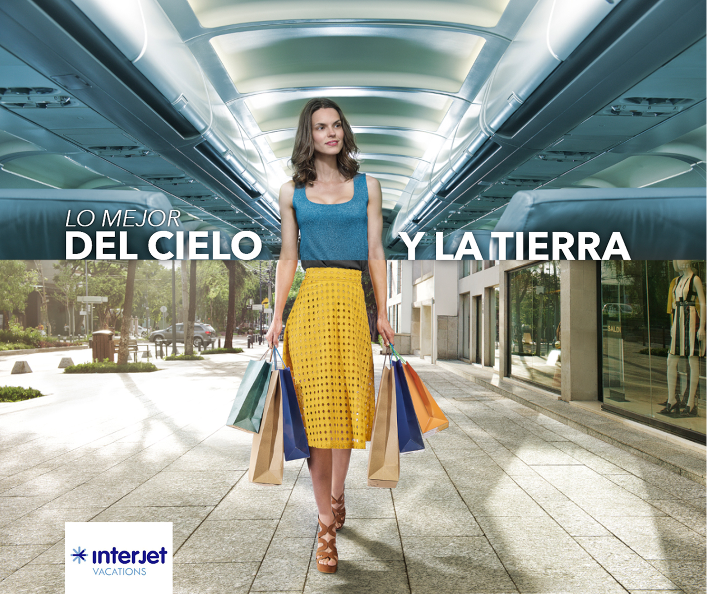 compras_interjet.jpg