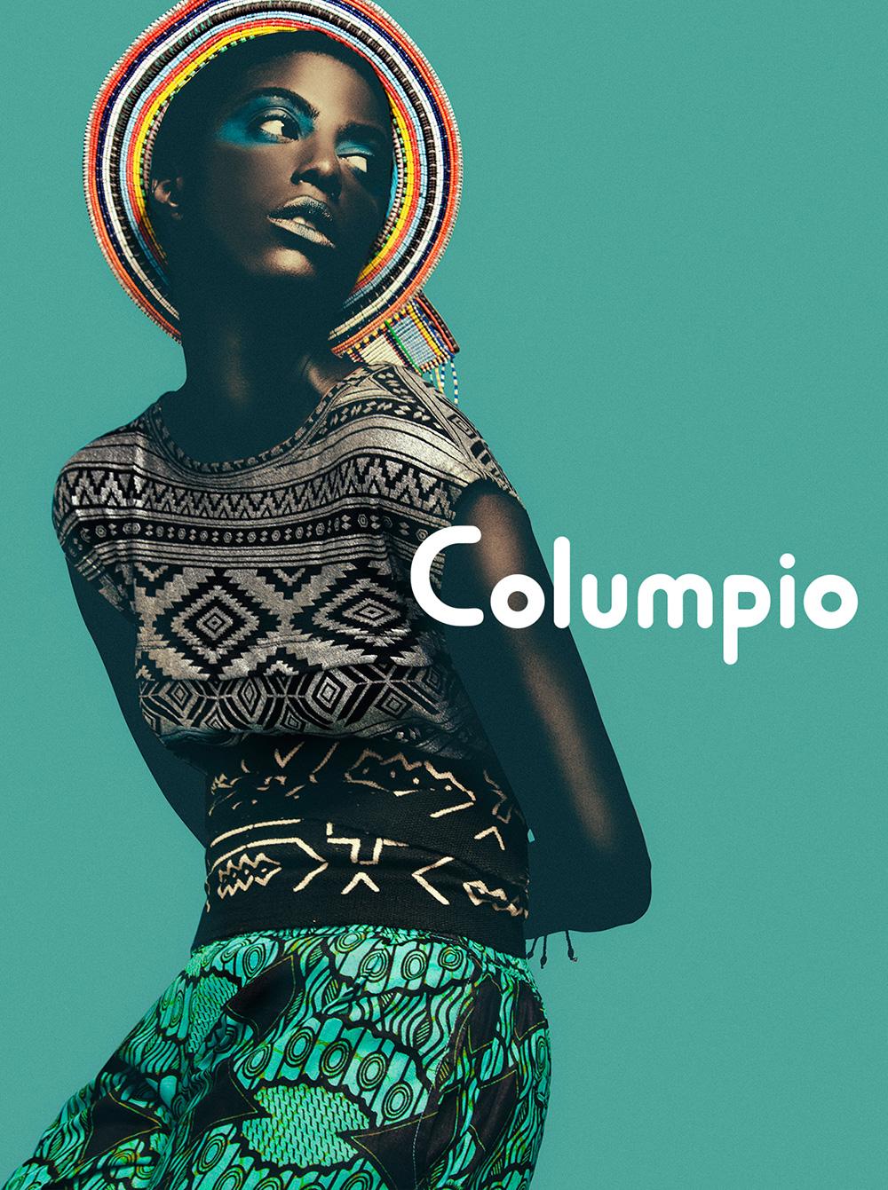 Columpio-1med.jpg
