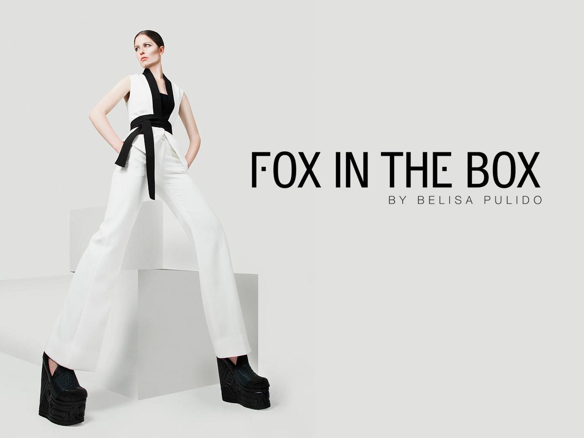 Post-fox-enero-4-face-copy.jpg