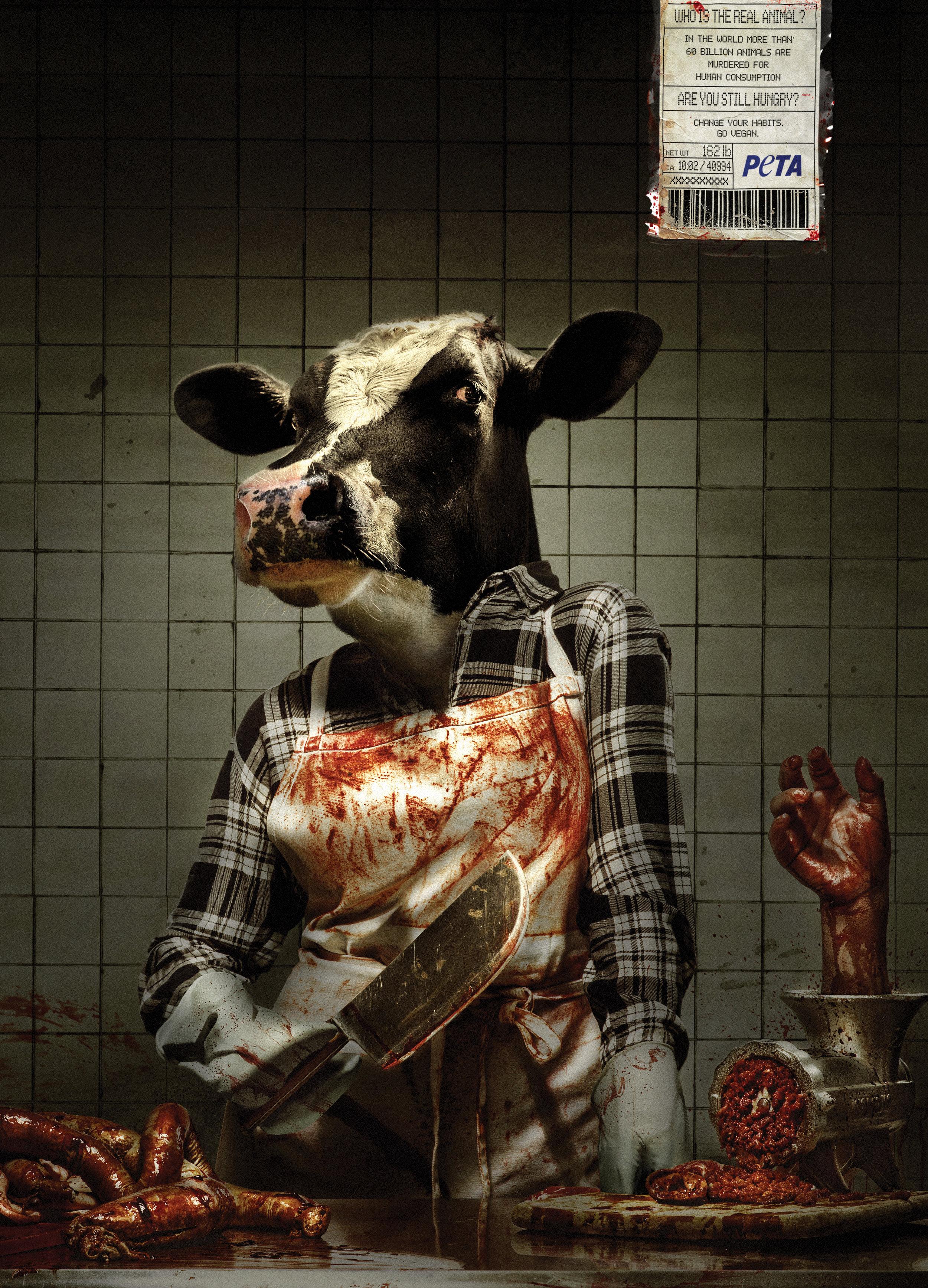 PETA_COWOMAN_5008x7063.jpg