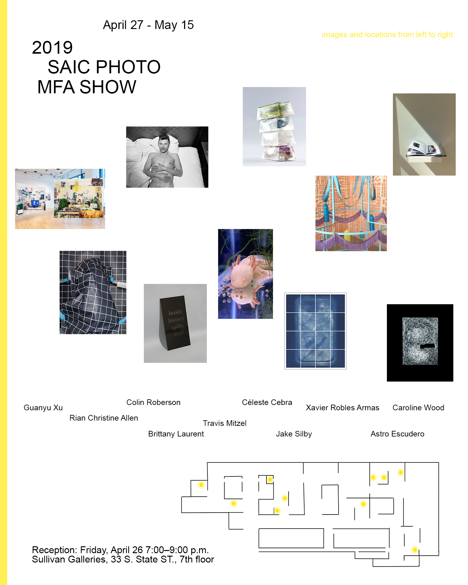 mfa show poster_screens.jpg