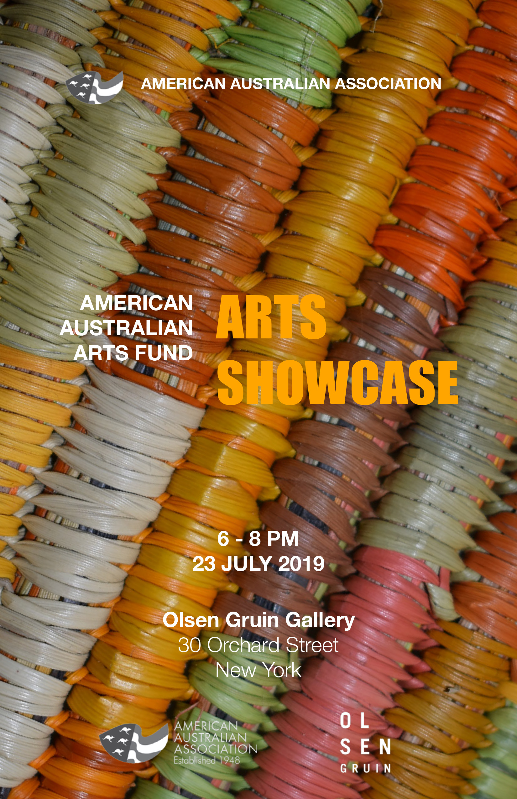2019 Arts Showcase Invitation.jpg