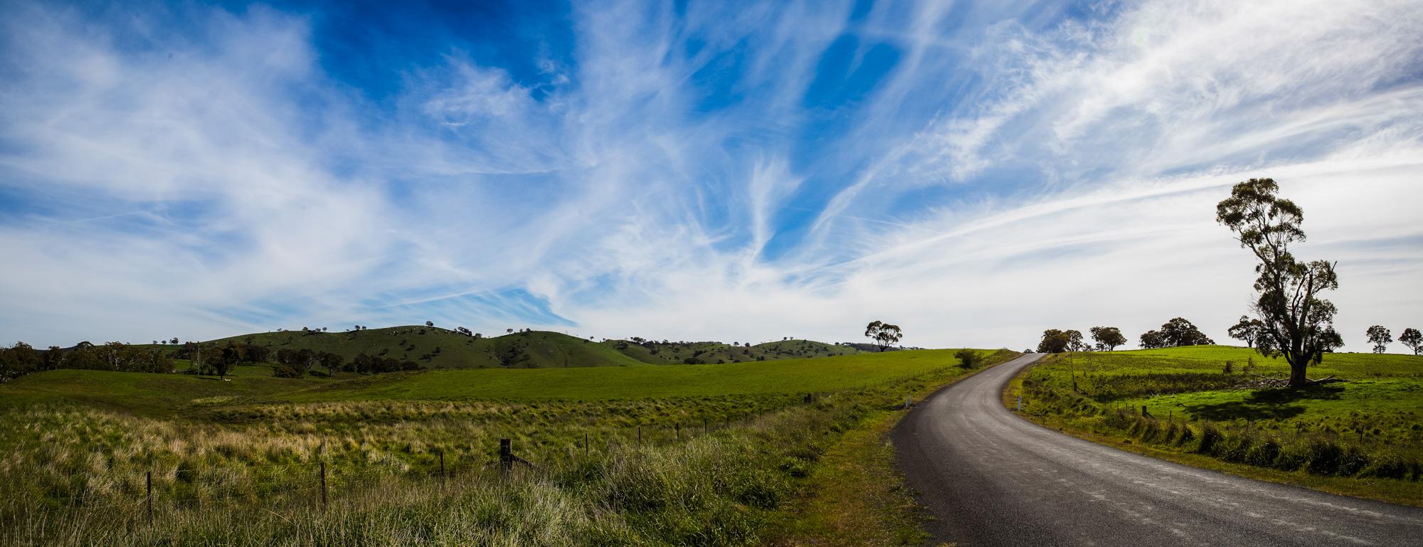 panorama 1-Edit.jpg