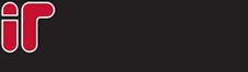 IR_logo_transparent.png