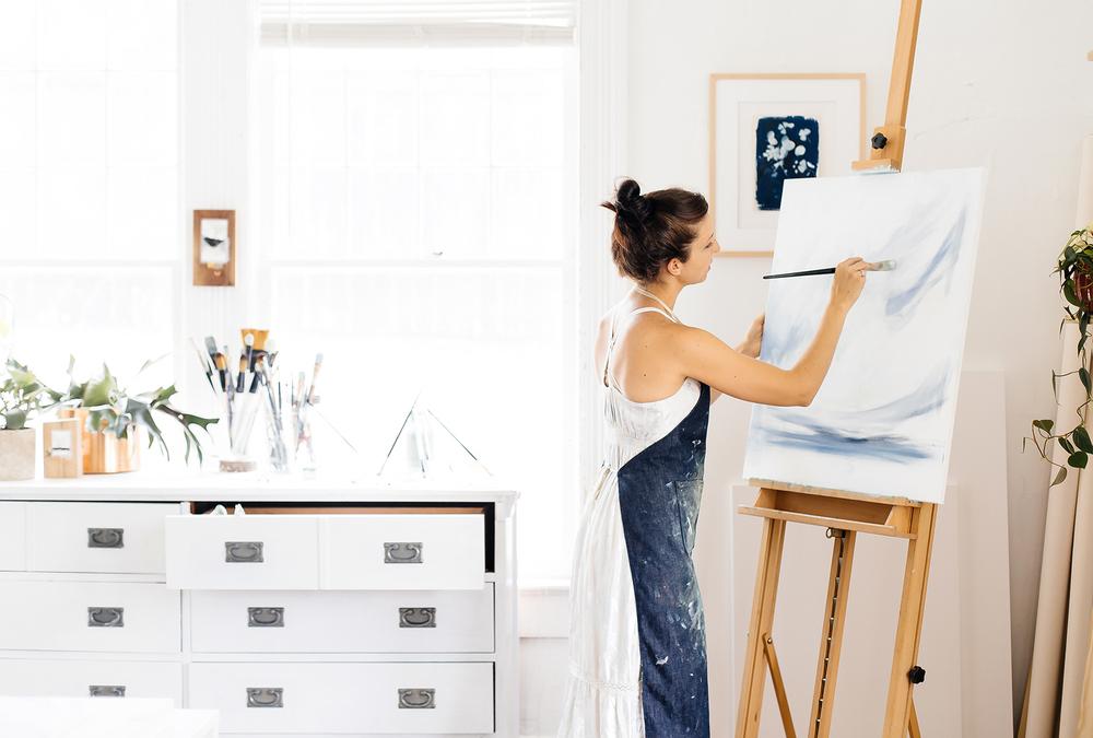 Top 5 Artists Named Emily - Emily Jeffords, image EmilyJeffords.com