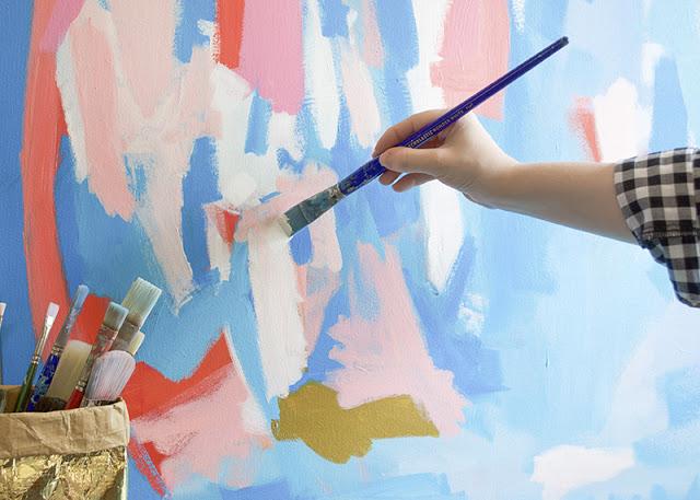 Top 5 Artists Named Emily - Emily Rickard, image emilyrickard.blogspot.com