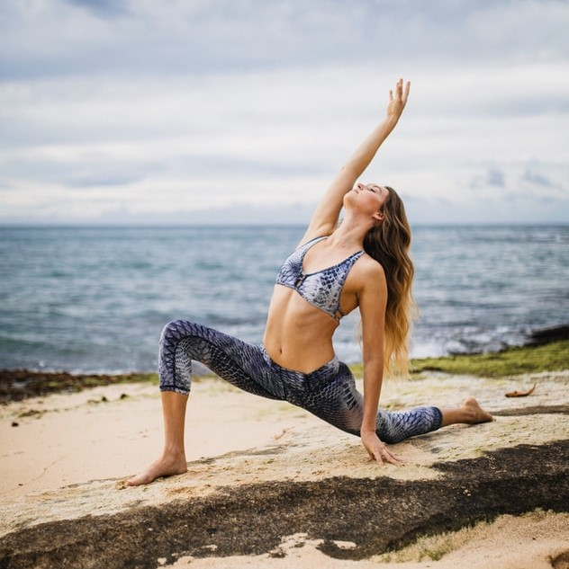 6 Benefits of Yoga for Runners.jpg