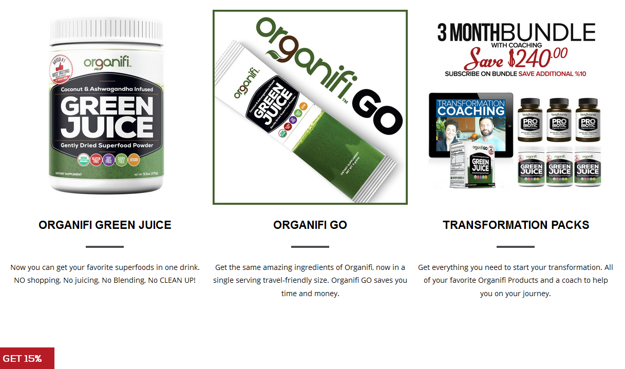 15_organic_superfoods.png