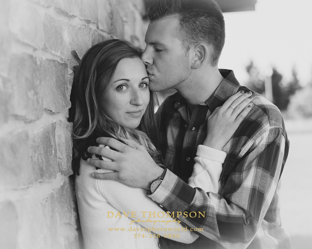 Engagement-95-4.jpg