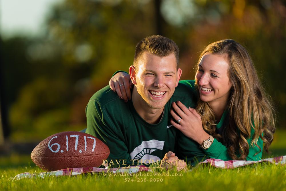 Engagement-104.jpg