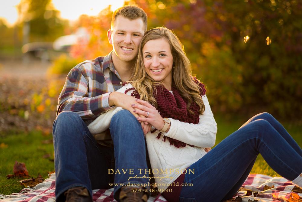 Engagement-133.jpg