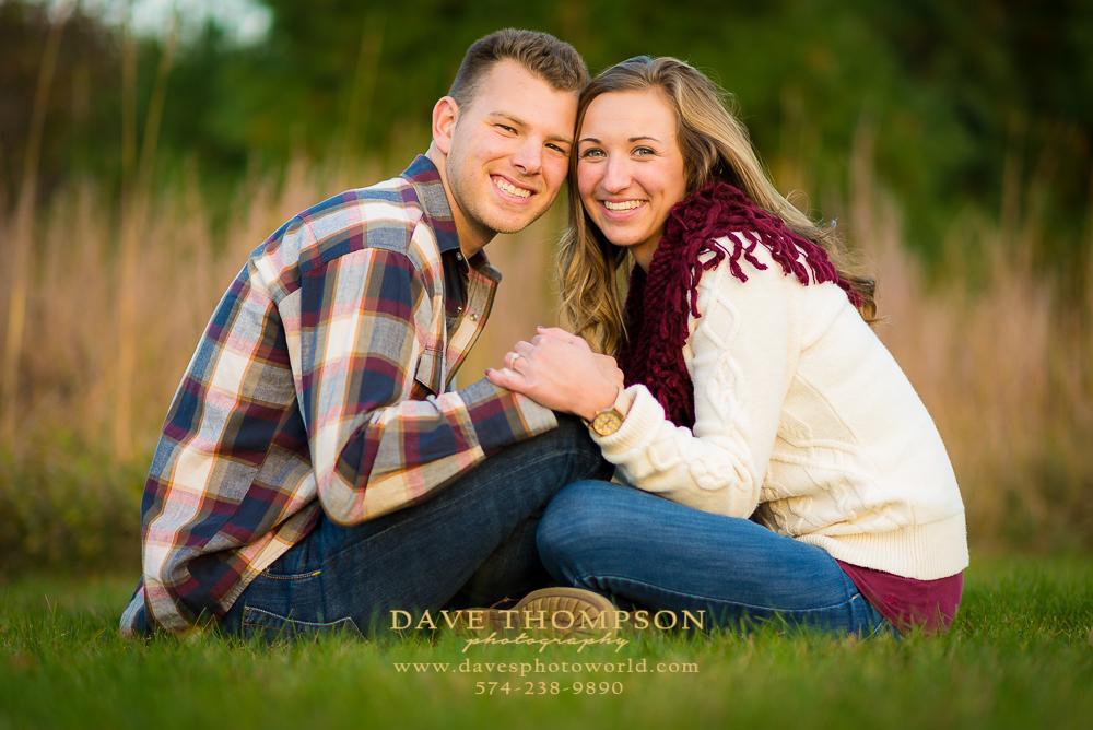 Engagement-142.jpg